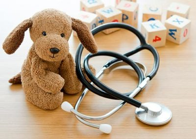 El papel del pediatra en los nuevos tiempos