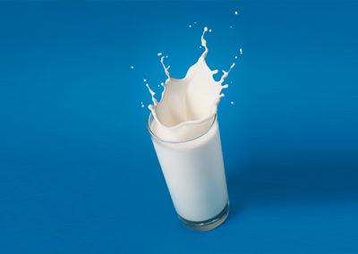 Abordaje del manejo médico-nutricional de intolerancia a la lactosa
