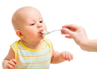 ¿Alimentación sin lácteos?: conoce los riesgos nutricionales