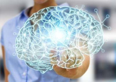 El cerebro del profesional de la salud en tiempos de COVID-19