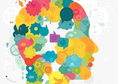 ¿Ansiedad, estrés o miedo? Cuidar la mente del profesional de la salud en tiempos de pandemia