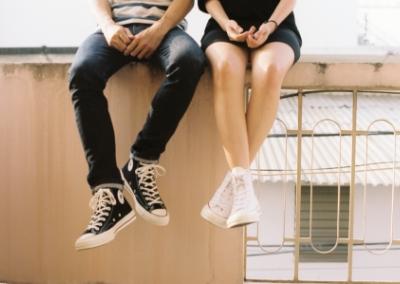 En cuarentena, NO encuarentenados: conversatorio entre pares en tiempos de COVID 19