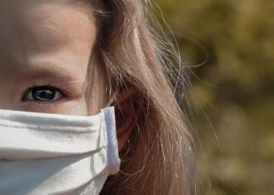 Conversatorio Manejo integral del paciente con patologías respiratorias: de la prevención al tratamiento.