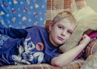 Asma en la niñez, importancia en su diagnóstico y tratamiento temprano