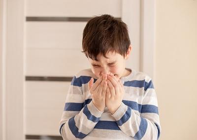 Impacto de la rinitis alérgica en la calidad de vida del paciente pediátrico