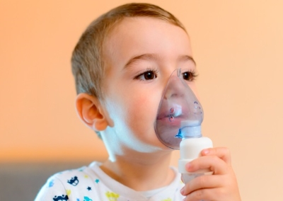 Conversando con los expertos ¿qué hay de nuevo en asma pediátrica? Diagnóstico y tratamiento