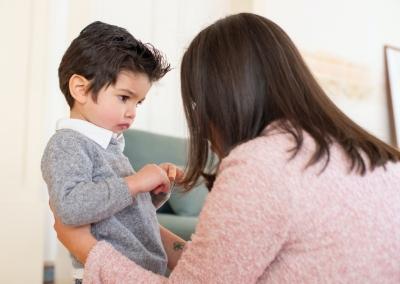 Dieta FODMAP's y síndrome de intestino irritable en pediatría: ¿existe alguna evidencia?